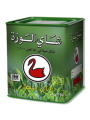 225g-green-tea-metal-can-sied-1-arabic1-300x300