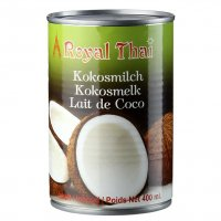 40442-kokosmelk-royal-thai