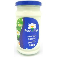 puck-cheese-spread-240g-11685-p