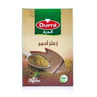 Durra-Red-Thyme