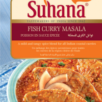 fish_curry_large