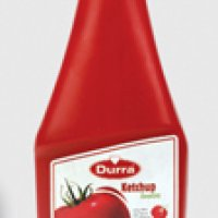 Tomato-Ketchup-sweet-250-copy