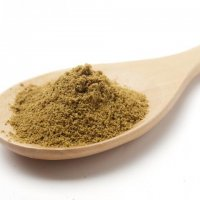 tablespoon_of_ground_cumin__medium_4x3