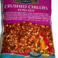 trs-crushed-chillies-extra-hot-100g
