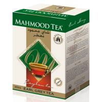 mahmood_tea_earl_grey_lose_450g