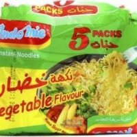 Indomie-Noodles-Vegetable-5-X-80g_22819371_4579d9bb6b160f441a7eba6547a5d402_t